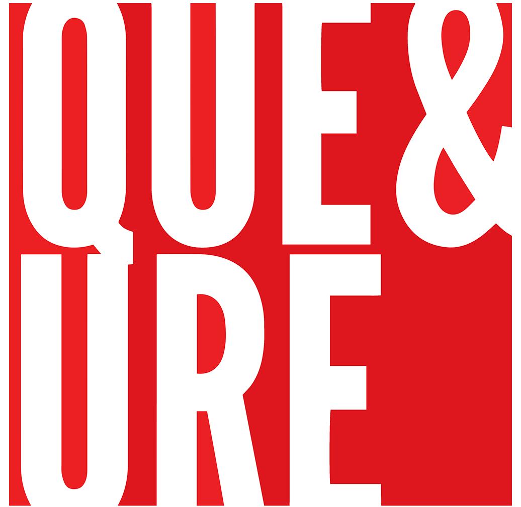 Critique&Culture
