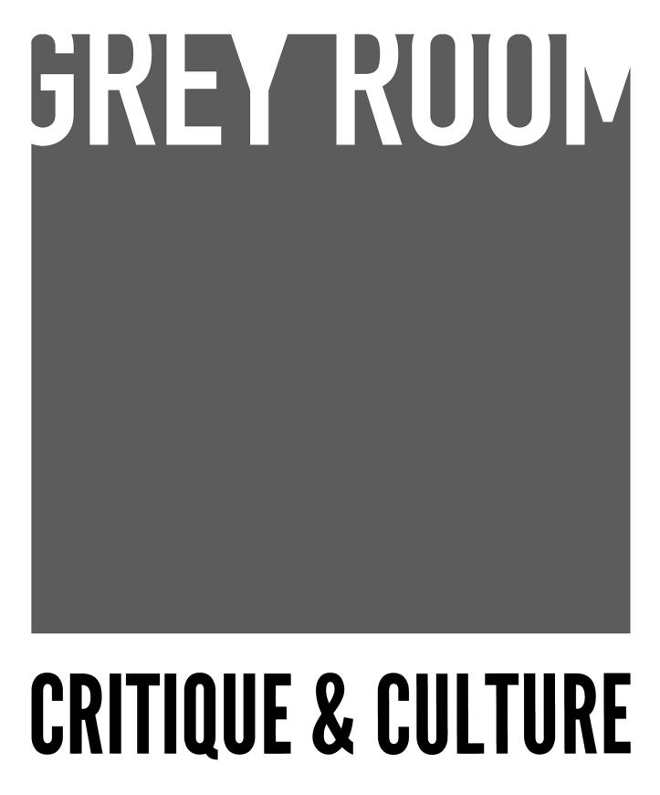 greyroom-id-02 x2000