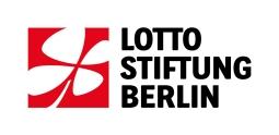 LOTTO-Stiftung_4c_Transparent