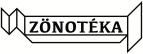 Zoenoteka logo